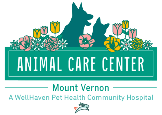 WellHaven Animal Care Center